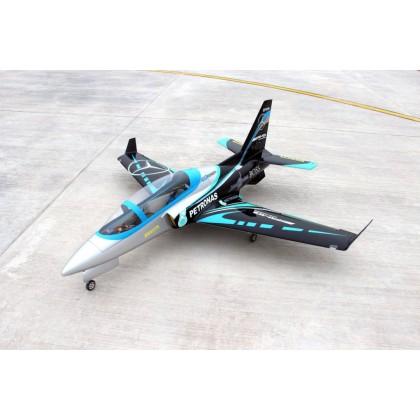 Pilot-RC Composite 1.8m ViperJet (Kit Only) - Scheme 10 PIL634
