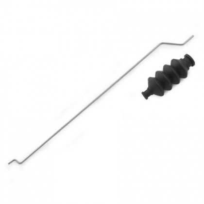 ProBoat Impulse 17 Rudder Pushrod Set