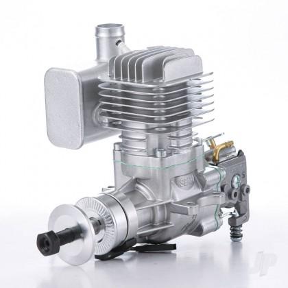 Stinger 20cc Single Cylinder Side Exhaust 2-Stroke Petrol Engine RCGF20SE