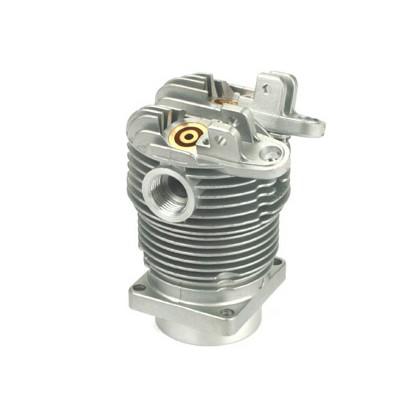 SAI10001 - Cylinder Left SAI10001