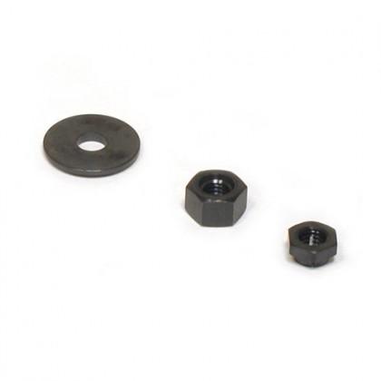SAI100135 - Prop Washer/Nut/Anti-loosening nut SAI100135