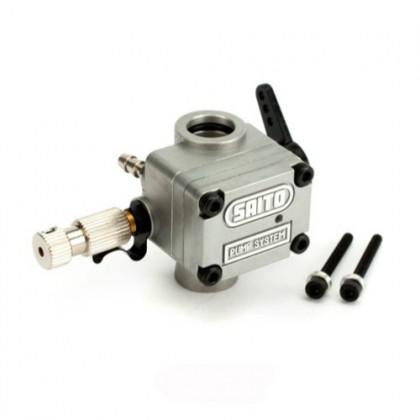 Carburettor Complete SAI17821