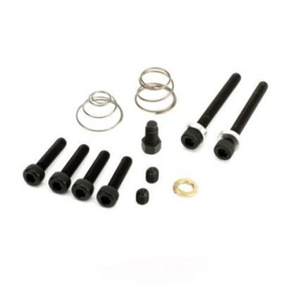 Carburettor Screw & Spring Set SAI1790