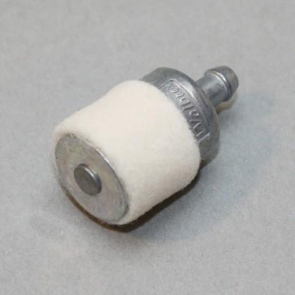 SAI36154 - Filter with weight SAI36154