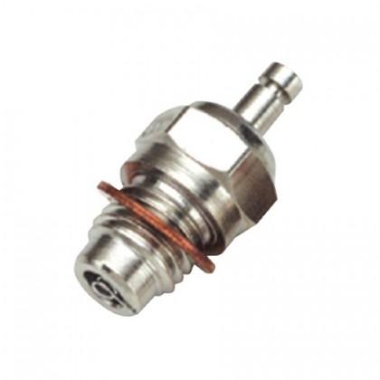 SAI50120B - SAIP-400 Glow Plug SAI50120B