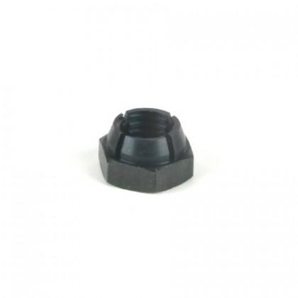 SAI56110 - Anti-loosening Nut SAI56110