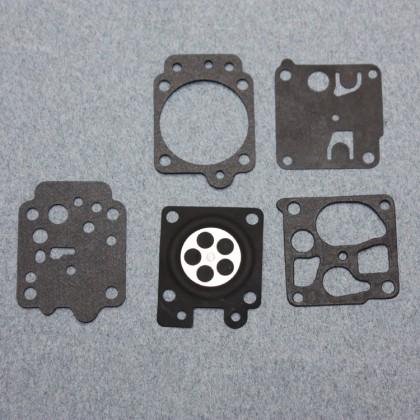 FG-36 Diaphragm Kit SAIG368211