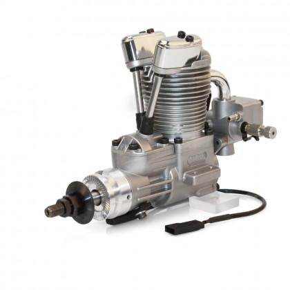 Saito FG-14C (14cc) 4-Stroke Petrol Engine SAT14CFG