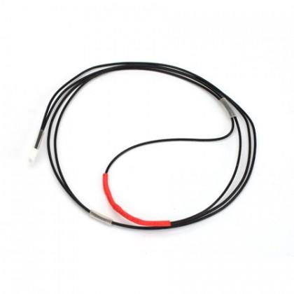 Spektrum Spektrum DSM2 Aircraft Temperature Sensor SPMA9571