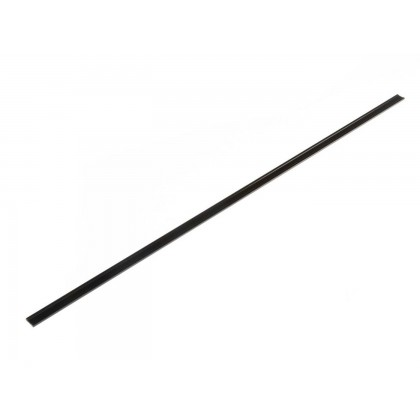 "E-Flite 36"" Meter Extension Bar: Angle Pro EFLA281"