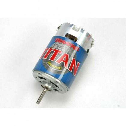 Traxxas Motor Titan Marine 550 TRX1585