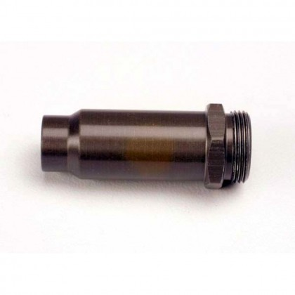 Traxxas Big Bore shock cylinder (Long) (1pc) TRX2664