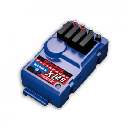 Traxxas XL 2.5 Electronic Speed Control waterproof TRX3024R