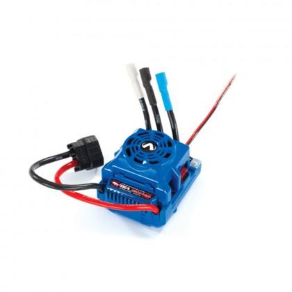 Traxxas Velineon VXL-4s Electronic Speed Control waterproof (brushless) (forward/reverse/brake) TRX3465