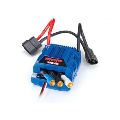 Traxxas Velineon VXL-6s Electronic Speed Control waterproof (brushless) (forward/reverse/brake) TRX3485