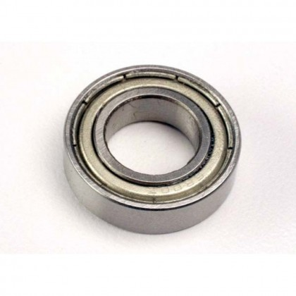 Traxxas Ball bearing (1pc) (10x19x5mm) TRX4889