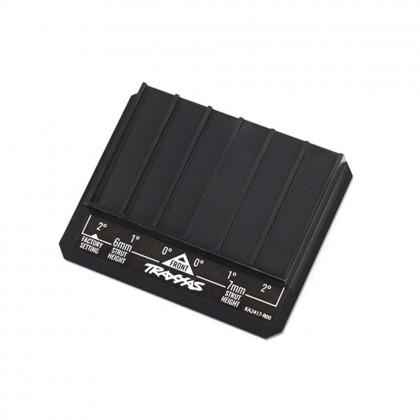 Traxxas Alignment tool drive strut DCB M41 TRX5783