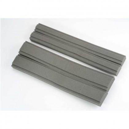 Traxxas Foam tire inserts (front & rear) (4pcs) TRX6064