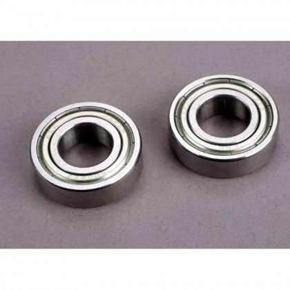 Traxxas Ball bearings (15x32x9mm) (2pcs) TRX6068
