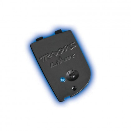 Traxxas Link Wireless Module TRX6511