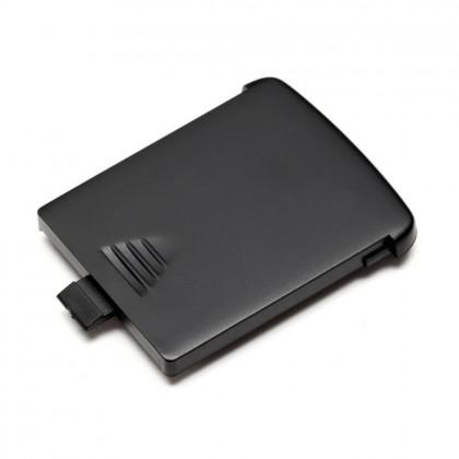 Traxxas Battery door transmitter TRX6641
