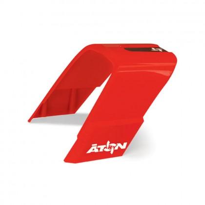 Traxxas Canopy roll hoop red TRX7918