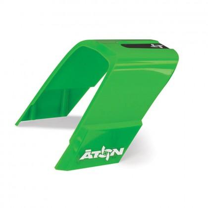 Traxxas Canopy roll hoop green TRX7921