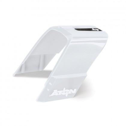 Traxxas Canopy roll hoop white TRX7922