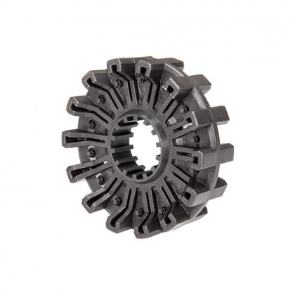 Traxxas Drive wheel (1pc) TRX8890