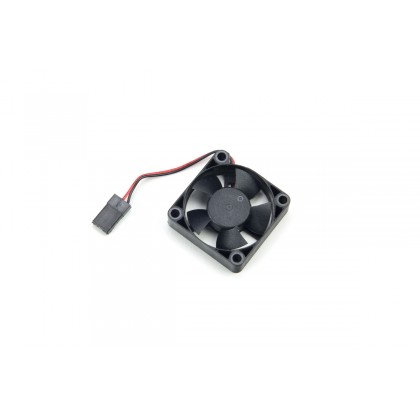 Arrma BLX185 Cooling Fan 35mm AR390234