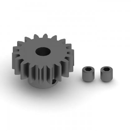 Arrma 18T Mod1 Pinion Gear ARA310479