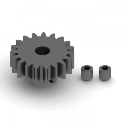 Arrma 19T Mod1 Pinion Gear ARA310480
