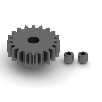 Arrma 20T Mod1 Pinion Gear ARA310481