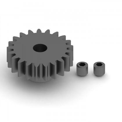Arrma 21T Mod1 Pinion Gear ARA310482