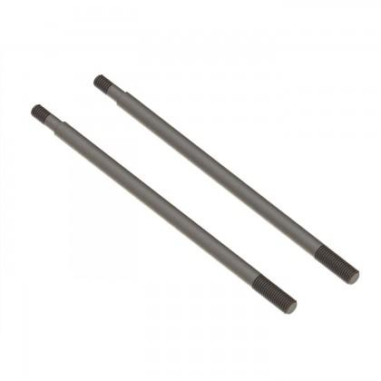 Arrma Shock Shaft 5x102mm (2) ARA330574