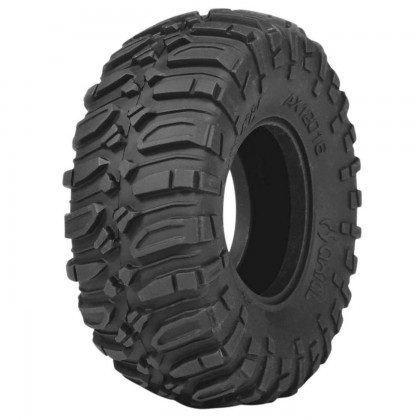 Axial 1.9 Ripsaw Tires R35 Compound (2) AX12016