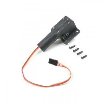 E-Flite E-Retract Unit: Nose Gear 80mm EDF EFLG340
