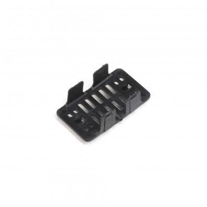 E-Flite Battery Holder: Night Vapor EFLU1386