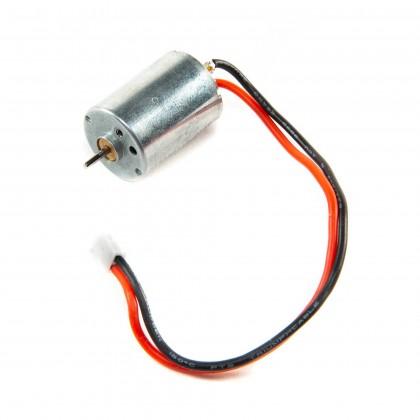 Hobbyzone Motor: Mini AeroScout HBZ5709