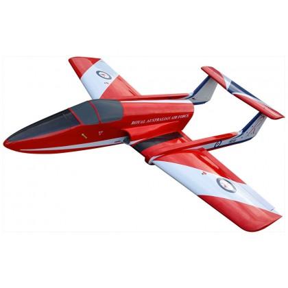 Ripmax Boomerang Nano (Roulette) A-BJ001-R