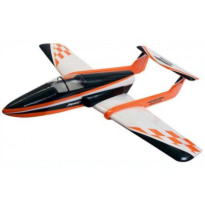 Ripmax Boomerang Nano (Sport) A-BJ001-S