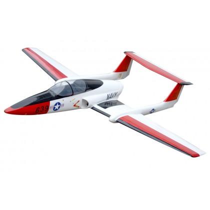 Ripmax Boomerang Elan (Navy) A-BJ003-N