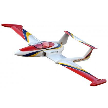 Ripmax Boomerang Torus (Classic Sport) A-BJ005-CS