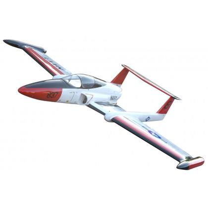 Ripmax Boomerang Torus (Navy) A-BJ005-N