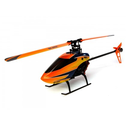 Blade 230 S Smart RTF With SAFE BLH1200