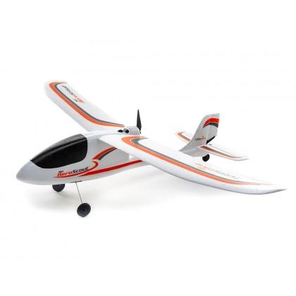 Hobbyzone Mini AeroScout RTF HBZ5700