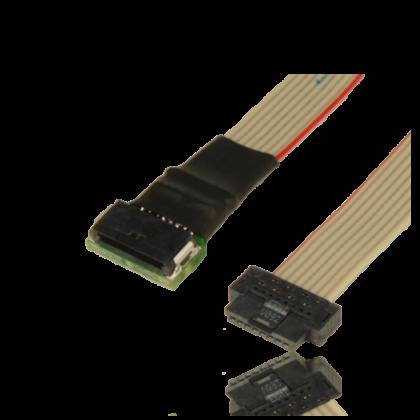 owerBox Extension for SensorSwitch 30cm Black Plug for Royal SRS Mercury SRS SR2 Champion SRS & iGyro SRS 3552