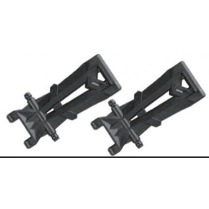 Absima Spirit Rear Lower Arm AB30-SJ10
