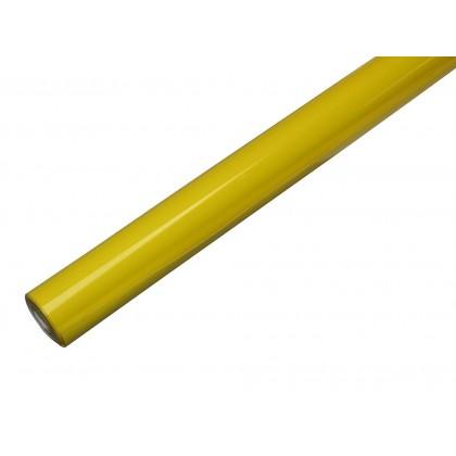 MacGregor MacGregor RC Bright Yellow Covering (638mm x 2m) ACC0196
