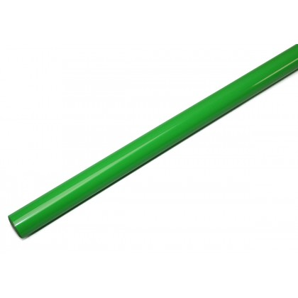 MacGregor RC Fluorescent Green Covering (638mm x 2m) ACC0198